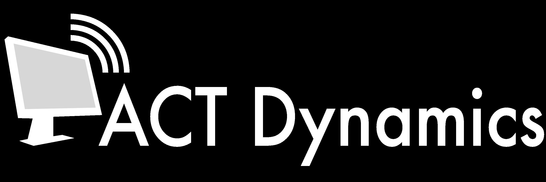 ACT Dynamics